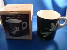 Flying Mallards Ducks Shaving Mug by Andre Richard New In Box