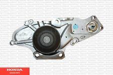 Genuine Honda Water Pump Kit W/ Gasket Fits: 2003-2020 Multiple Models V6