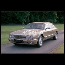 Photo A.011526 DAIMLER V8 1998