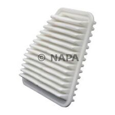 Air Filter-DOHC, 24 Valves NAPA/PROSELECT FILTERS-SFI 29172