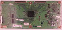 "Sharp 70"" LC-70LE632U DUNTKF778WE13 LED T-Con Control Timing Board Unit"