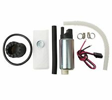 255LPH High Performance Intank Fuel Pump for TBI LT1 LT4 LS1 Replaces F20000169