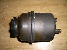 Servoölbehälter Oil Tank Power Steering Lancia Delta Integrale 8V 82436408