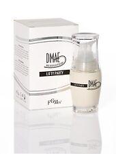 FGM04 - DMAE LIFTY PARTY  Siero Lifting con Vitamine