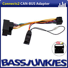 s l225 vehicle terminal wiring & plugs for renault ebay  at mifinder.co