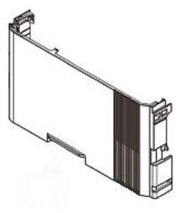 HP LaserJet M402n Cover, left (M402/M403)RL2-0673-000CN
