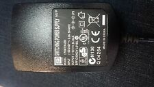 Switching Power Supply PSM11R-050 5v 2a