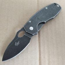 Enlan Messer EW105 Einhandmesser Klappmesser Surviva 8Cr13Mov