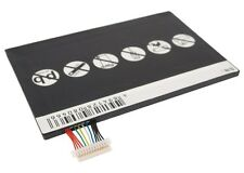 High Quality Battery for Acer Iconia Tab A110 (1ICP4/68/110) BAT-714 KT.0010G.00