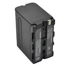 Yongnuo NP-F970 Lithium Battery 7.2V 7800mAh Sony YN900 YN600 YN300 YN760 YN360