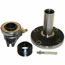 NEW FORD T-5 HYDRAULIC THROWOUT BEARING,STOCK CLUTCHES