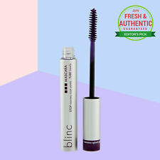 Blinc Mascara Purple. Sealed Fresh