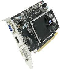 Sapphire Radeon R7 240 2GB DDR3 HDMI/DVI-D/VGA with Boost PCI-Express Graphics C