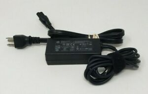 HP 45W USB-C Laptop Charger 935444-001