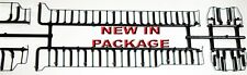 ATHEARN C&NW GREEN SD40-2 REGULAR NOSE HANDRAIL SET FACTORY NEW IN PACAGE