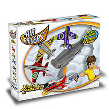 Air Raiders - Xtreme Launcher