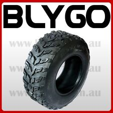 "4PLY 21 X 7 - 10"" inch Front Tyre Tire 200cc 250cc Quad Dirt Bike ATV Dune Buggy"