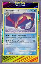 Milobellus - Platine:Vainqueurs suprêmes- 70/147 - Carte Pokemon Neuve Française