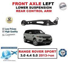 Eje delantero izqdo. Inferior Trasero Control Brazo Para Range Rover Sport 3.0
