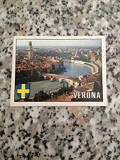 FIGURINA N. 29 album CALCIATORI ITALIA 90 PANINI NUOVA CON VELINA DA BUSTINA