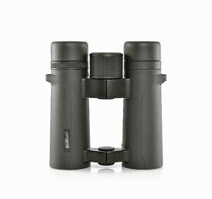 Hilkinson Natureline 8x42 Binoculars INCLUDES CASE & STRAP
