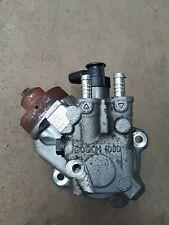 BMW N47 high pressure fuel injector pump