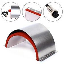 Heat Press Machine Attachment Heating Transfer Sublimation Mug Cup 11oz 250 500w