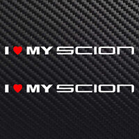 Brake /& Clutch Pedal Pad Fits 92-98 Lexus Scion tC xB xA xD MOST 68-07 Toyota