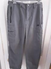 Nike Mens Trousers 31w 33L