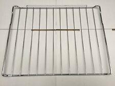 Genuine Westinghouse 600mm Gas Oven Wire Shelf Rack WVG613W WVG613WNG 944031705