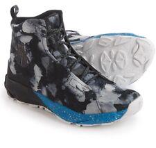 NIB Icebug Now3 BUGweb® RB9X® Snow Boots Women's Size 5.5 Greyscale