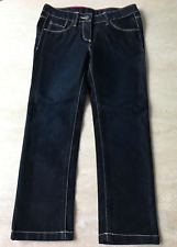"JEANS ""TEX"" - TAILLE : 5/6 ANS"