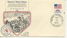 US Army Comm/FDC -  Battle of White Plains - 1976 (411)