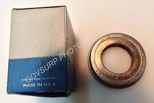 JEEP PARTS - MB/GPW CJ JEEP M38 A1 THROW OUT BEARING NSN: 3110-00-158-6196