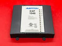 Alerton EXP1048 Expansion Control Module for VLX, EXP-1048