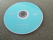 2006 2007 2008 2009 2010  HONDA CIVIC FIT CR-V NAVIGATION  DVD  Ver 6.72B  OEM