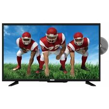 "RCA 32"" HD LED TV/DVD Combo"
