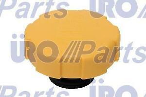 For Saab 9-3  9-3X  Saturn Astra Engine Coolant Reservoir Cap URO Parts 9202799
