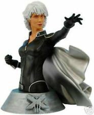 STORM BUST MARVEL - X-MEN the MOVIE - HALLE BERRY