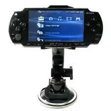 PSP Car Stand