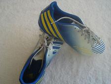 """Adidas  """"NEW""""  P Absolardo  LZ TRX FG BNIB  US11   UK10.5   AFL, Soccer, Rugby"""