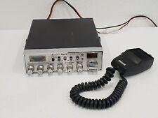 Cobra 29 LTD Classic 40 Channels CB Radio