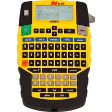 Dymo Rhino 4200 Professional Industrial Label Printer S0955950 1801611