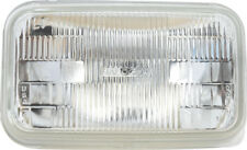 Headlight Bulb-GT Philips H4703C1