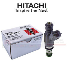 Fuel Injector fits 2000-2003 Subaru Impreza Forester  HITACHI