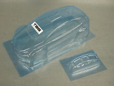 1/18TH RALLY STYLE BODY FOR HPI MICRO RS4 XRAY M18  DRIFT