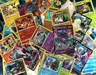 50 Pokemon Karten mit 7 HOLOS/Stern + V oder GX GARANTIERT! Deutsch! NEU! <br/> Top Qualität! 100% deutsch & original!