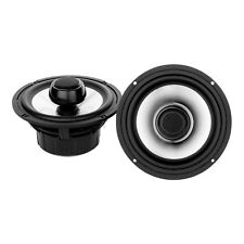 AQUATIC AV AQ-SPK6.5-4HS 6.5 200 WATTS WATERPROOF SPEAKERS FOR HARLEY DAVIDSON