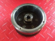 1984 Honda VT700C Shadow (US) - Flywheel & Starter Clutch