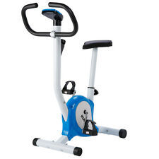 Exercise Spinning Bike Home Gym Bicycle Trainer Cardio Fitness Workout Machine A